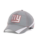 NY New York Giants 47 Brand NFL Buzz Saw Lightweight Team Logo Cap Hat - $20.85