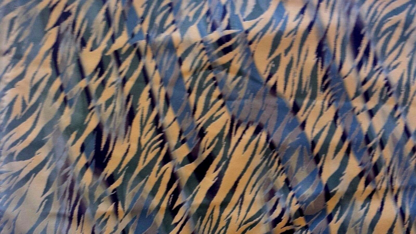 Stylish Golf/Casual Animal Print Golf Dress with Shortie - GoldenWear image 6