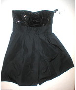 New Ralph Lauren Sequin Dress NWT $230 14 Women... - $149.50