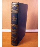 Civilization & Arts Series The Middle Ages Volume III Brown Landone 1941 - $8.09