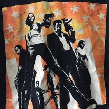The Losers Anyone Else Would Be Dead By Now Size M Shirt - $26.00