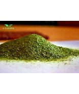 Ayurvedic Tebu Natural Insulin Plant Leaf Powder (Costus ... - $5.93+