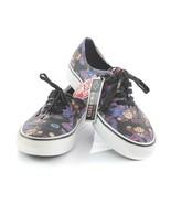 Vans Nintendo Donkey Kong Skateboard Fashion Sneakers Mens 9 Womens 10.5... - $74.16