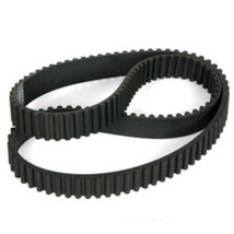 Ford / New Holland Belt 58418 - $30.29