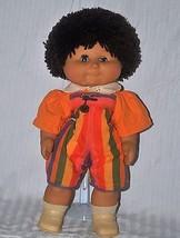 Zapf Doll 28 Listings