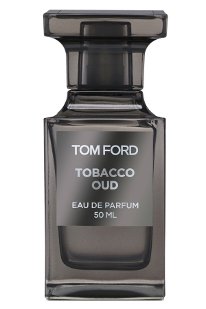 TOBACCO OUD by TOM FORD 5ml Travel Spray EDP PATCHOULI WHISKEY AOUD Parfum
