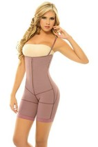 Siluet ShapePowernet - Girdle Body Shaper Post Partum and Therapeutic Tr... - $83.59