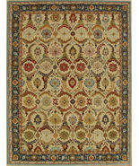 Brand New Pottery Barn EVA Persian Style Woolen... - $489.00