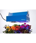 LumiGrow ES165 LED Grow Light - $1,924.11 CAD