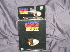 Gregory Horror Show Collectible Game Experience - $25.00