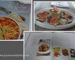 French bistro cookbook collage thumb155 crop