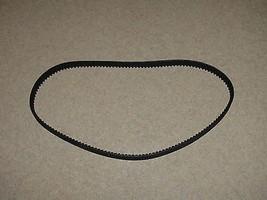 Welbilt Bread Machine Timing Belt For Model ABM4200  - $14.85