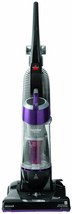 Upright Vacuum Cleaner OnePass Powerful Suction Cyclonic System Home Cle... - $169.99