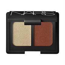 NARS Duo Cream Eyeshadow 2906 CAMARGUE   .14 oz / 4 g Full Size NIB - $18.81