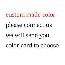 Illusive Lace V- Neck Long Sleeve Wedding Dress Button Backless Lace Ball Weddin image 6