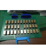 Seiki Printed Circuit Board  Pt G2V - $58.79