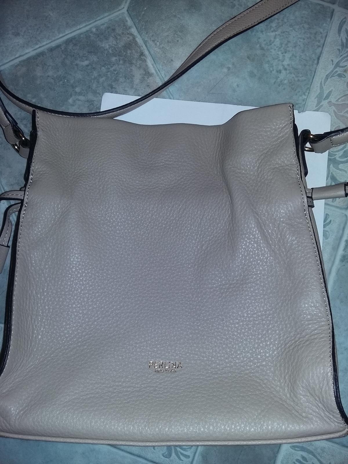 Perlina Bag 1 Customer Review And 2