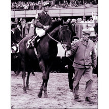 DVD - DR. FAGER 6 Entire RACES COLLECTION - WORLD RECORD MILE 1:32:1 & M... - $34.99