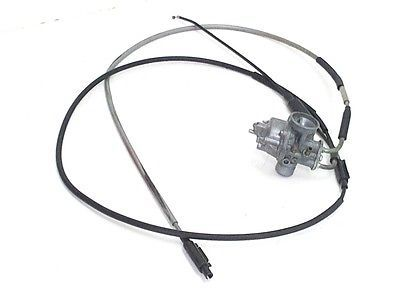 fender mustang serial number with Carburetor Number Location on Oil Pressure Sending Unit Location 90996 further 2015 Dodge Ram 1500 5 7 Hemi Specifications likewise Carburetor Number Location as well Washburn Wiring Diagrams as well