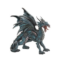 Dragon Statue  10017304   SMC - $23.95