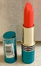 (1) Revlon Moon Drops Creme Lipstick #11 Solar Coral Original Formula - $39.95