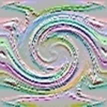 Phoenix Rising Reiki Attunement/energy/elements... - $4.90