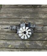 Used Simplicity 1686747 Hydro Transmission fits Regent 14HP - $300.00
