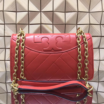 NWT Tory Burch Alexa Shoulder Bag - $373.50