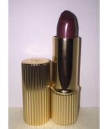 Estee Lauder Pure Color Long Lasting Lipstick  #148 (Hot Kiss) - $11.76