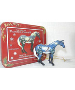 2819 Trail of the Painted Ponies NIGHT BEFORE CHRISTMAS Ornament # 12425... - $95.00