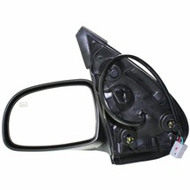Ford Windstar Heated Driver Side Mirror LH for 1995-1998 Left Hand FO132... - $37.62