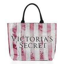 Victoria's Secret Black Friday 2015 Tote - $70.00