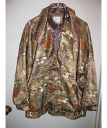 VINTAGE RAFAEL MEDIUM LADIES JACKET LG SLEEVE Z... - $5.00