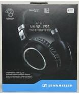 Sennheiser PXC 550 Travel Wireless Bluetooth Headphones Noise Cancellati... - $109.57