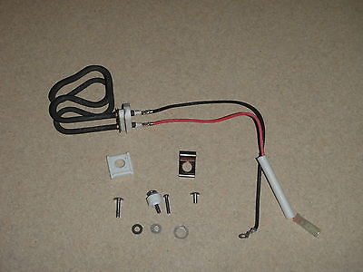 Primary image for Hitachi Bread Machine Heating Element for Convection Fan System HB-A101