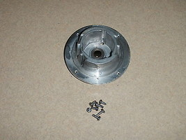 Hitachi Bread Machine Rotary Drive Bearing Assembly HB-A101  - $18.68