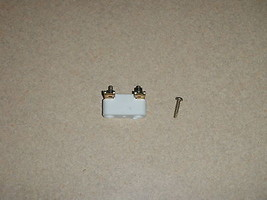 Hitachi Bread Machine Insulated Terminal Block HB-A101 - $9.49