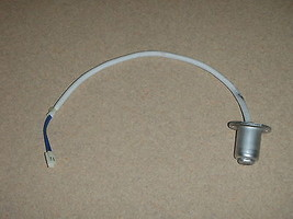 Hitachi Bread Machine Temp Sensor HB-A101  - $9.49