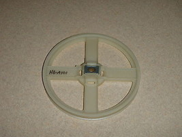 Hitachi Bread Machine Large Pulley Wheel HB-A101  - $11.29