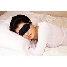 Sleep Mask, BEST Premium Quality Light Weight Comfortable Soft Adjustabl... - $53.97