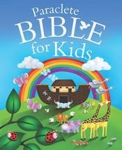 Bible for kids thumb200