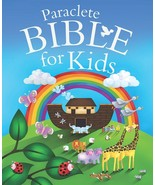 BIBLE FOR KIDS - $24.95