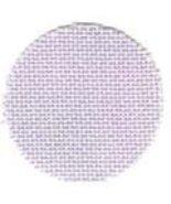 Lavender Sunset 28ct Hand Dyed Jobelan 36x52 (1yd) cross stitch fabric Wichelt - $63.00