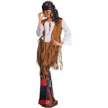 Peace Out Adult Costume - Medium - $77.42