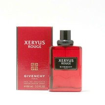 Xeryus Rouge Men By Givenchy - Edt Spray 3.4 OZ - $50.95