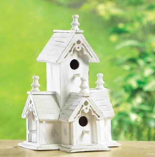 32347  Story Birdhouse Designs on 2 story barn, 2 story cottage, 2 story gazebo, 2 story rabbit, 2 story airplane, 2 story house,