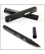 Divas Waterproof Finest Line Brown or Black Eye Liner Liquid Pencil Eye ... - $11.95