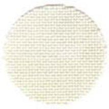 Queen Anne's Lace 28ct Hand Dyed Jobelan 36x26 (1/2yd) cross stitch fabric  - $31.50