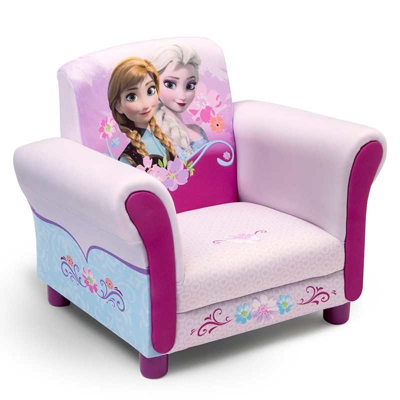 Toddler Complete Bedroom Furniture And Bedding Collection Set Disney Frozen