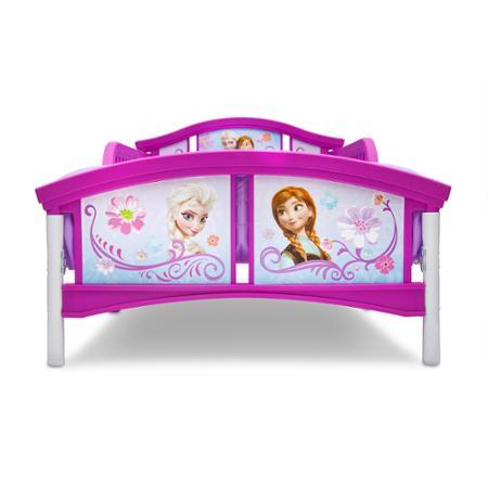 bedroom furniture and bedding collection set disney frozen bedding